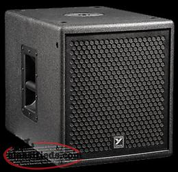 Yorkville Speakers And Subs For Sale. Price Reduce!!