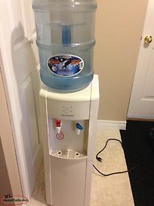 For Sale Water Cooler