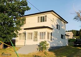 Affordable Ocean View - 146 George Mercer Dr, Bay Roberts - MLS# 1198710