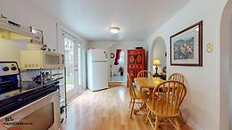 3 Simms St. Charming cottage-style home in a fantastic east-end location!