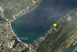 Ocean Frontage! 137-139 Salmon Cove Rd, South River - MLS# 1183549