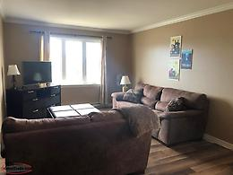 3 Bedroom House For Rent - 64 Rotary Drive St. John's