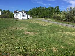 Oceanfront Property! House and Land