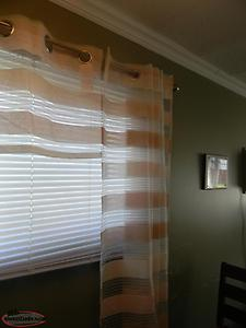 curtains paradise 782-7381