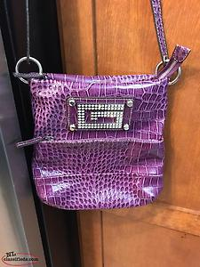 Guess Cross Body Purse