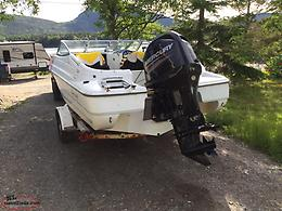 Cabin | New & Used Boats for Sale | NL Classifieds - page 3