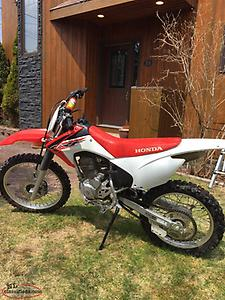 New & Used Dirt Bikes for Sale | NL Classifieds - page 11
