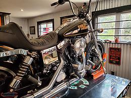 New & Used Motorcycles for Sale in Newfoundland Labrador | NL