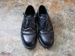 Youth Boys Dress Shoes size 7- Excellent Condition-Hardly used ONLY $15