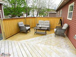 MLS#1197968 - Exquisite 3 Bedroom Home - Centrally Located!!
