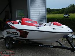 Clarenville | New & Used Boats for Sale | NL Classifieds