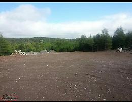 3/4 Acre of land for sale in Holyrood