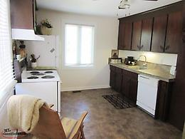 Upgraded Bungalow - 31 Indian Meal Line, Torbay - MLS# 1199367