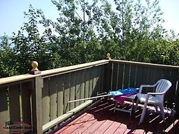 Afforable Ocean View - 3 Churchill Rd, Upper Island Cove - MLS# 1199435