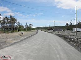 Northern Pines Subdivision,Spaniards Bay - Pond View & Pond Front LOTS FOR SALE