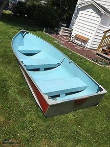 New & Used Boats for Sale in Newfoundland Labrador | NL