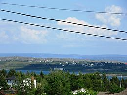 Ocean View Building Lots - Fowlers Rd, Spaniards Bay - MLS# 1200167