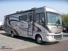 2011 Bounder Classic 30T **HOT Deal - $173 weekly**