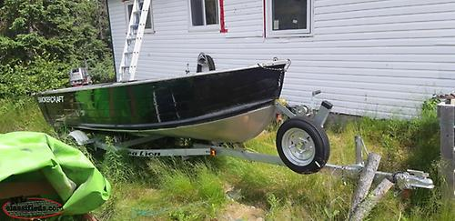 New & Used Boats for Sale | NL Classifieds