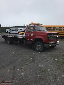 2000 Freightliner for parts !!
