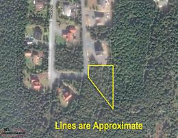 Spacious Lot! 18-24 Butts Rd, Spaniards Bay - MLS# 1200724