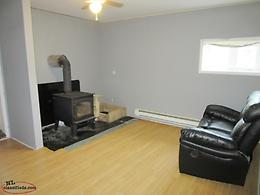 Home with In-Law Suite! 168 Hodgewater Line, Makinsons - MLS# 1200796