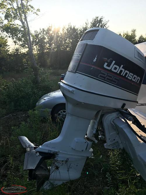 Services | New & Used Boats for Sale | NL Classifieds