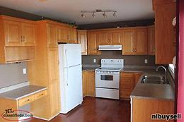 3 Bedroom Apartment for Rent Utilities Included!!!