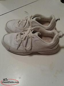 Women's Nursing Shoes For Sale
