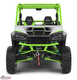2018 Arctic Cat Havoc X 1000 NEW PRICE