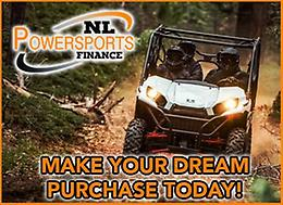 MAKE YOUR DREAM PURCHASE TODAY!
