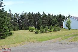 New Price!!! 0 Lance Cove Road MLS 1209497