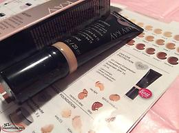 Mary Kay Products Ready for Pickup