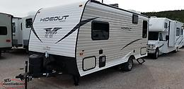 "2019 Keystone RV Hideout 177LHS ""NO Payments for 6 Months!!"" $94 Bi Weekly"
