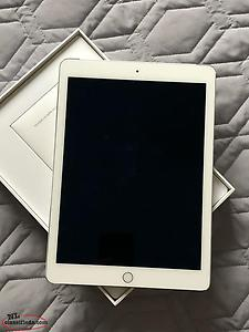 iPad Air Series 2
