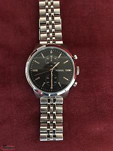 Fossil Watches For Sale 5 styles