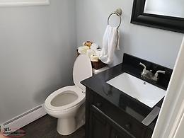 House For Sale, Mt Pearl