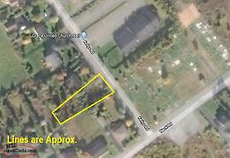 Level Building Lot - 34 Kellys Rd, Bay Roberts - MLS# 1203243