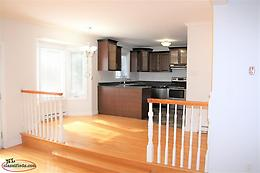 NEW PRICE Carrick Drive: Quality Finishes, Fully Developed, 4 Bdrm Home!