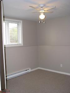 2 Bedroom basement apartment for rent Nov 1, 2019. $800 per month. pou.