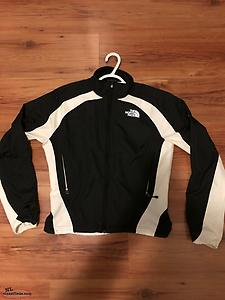 The North Face Ladies Jacket