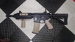 Airsoft guns for sale