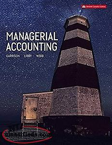 Business Management-Accounting Textbooks For Sale