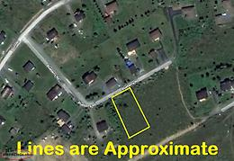 Level Lot - 18-20 Blueberry Rd, Bryants Cove - MLS# 1204850