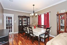 Great Eastern Ave: Beautiful 4 Bedroom Executive Home! $469,900!