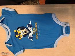 Baby boys clothes 18 months