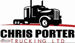 Porter's Trucking and Towing