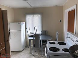 $35,000.00 FIXER UPPER FOR SALE, GREAT INVESTMENT PROPERTY