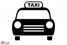 Looking for Experienced Taxi Driver