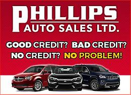 GOOD CREDIT? BAD CREDIT? NO CREDIT? NO PROBLEM!!!